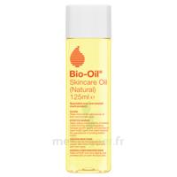 Bi-oil Huile De Soin Fl/125ml à Blere