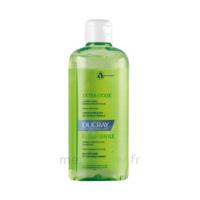 Ducray Extra-doux Shampooing Flacon Capsule 400ml à Blere