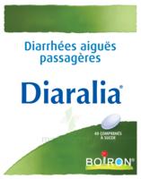 Boiron Diaralia Comprimés à Blere