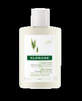 Klorane Shampoing Extra-doux Lait D'avoine 25ml à Blere