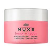 Insta-masque - Masque Exfoliant + Unifiant50ml à Blere