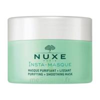 Insta-masque - Masque Purifiant + Lissant50ml à Blere