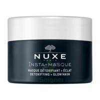 Insta-masque - Masque Détoxifiant + éclat50ml à Blere