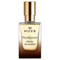 Prodigieux® Absolu De Parfum30ml à Blere