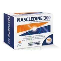 Piascledine 300 Mg Gélules Plq/90 à Blere