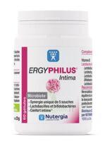 Ergyphilus Intima Gélules B/60 à Blere