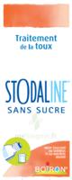 Boiron Stodaline Sans Sucre Sirop à Blere