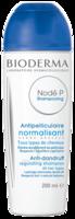Node P Shampooing Antipelliculaire Normalisant Fl/400ml à Blere