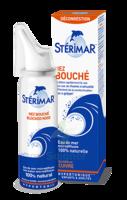 Stérimar Nez Bouché Solution Nasale Adulte Fl Pulv/100ml à Blere