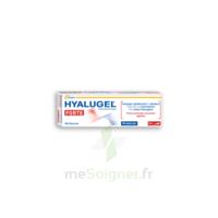 Hyalugel Forte Gel Buccal T/8ml à Blere